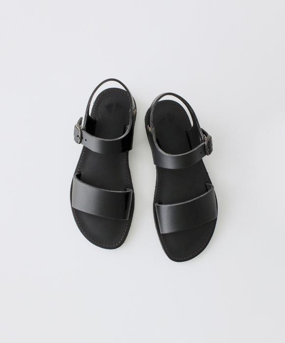 【duckfeet】サンダル limited item