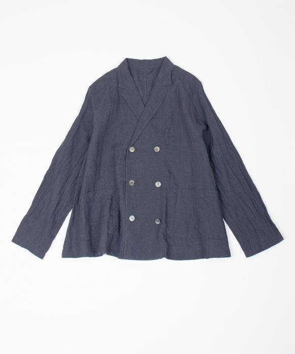 ラミーミルクマンジャケット