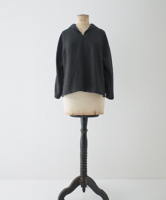 """【""""Artisan"""" Collection】Sailor Pullover"""