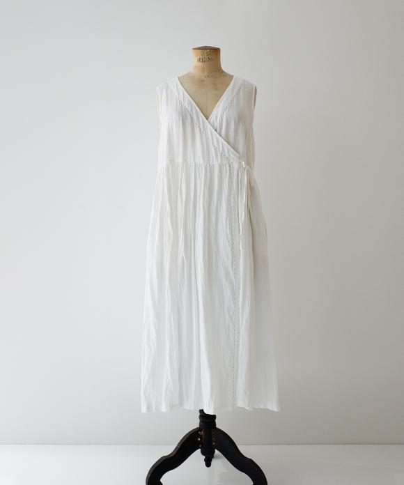 "【""Artisan"" Collection】CACHE COEUR DRESS"