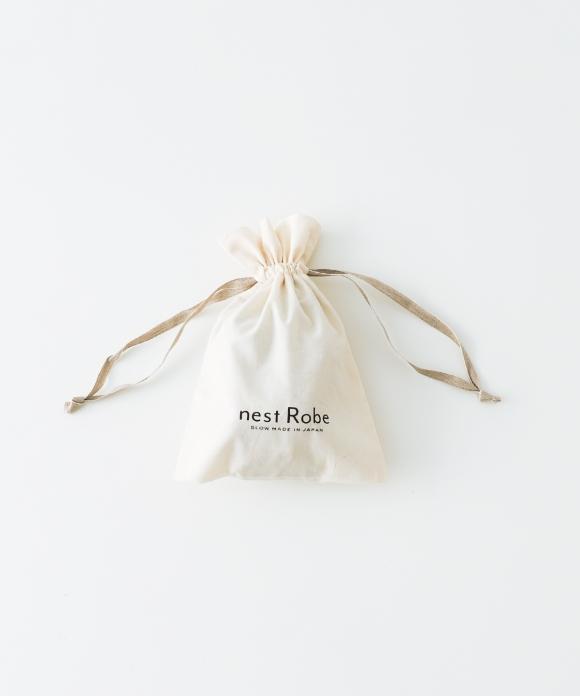nest Robe ギフトキット Sサイズ