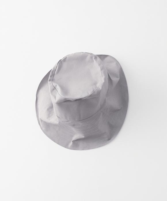 【A tout prix】帽子 limited color