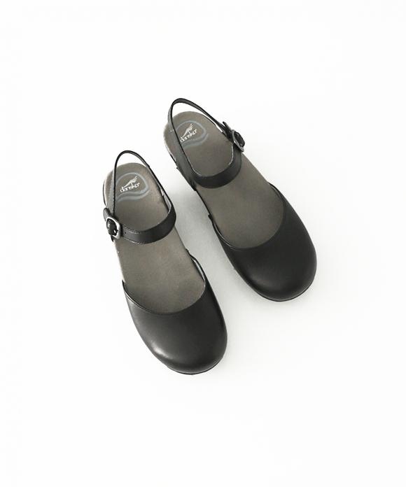 【dansko】SAM  limited item