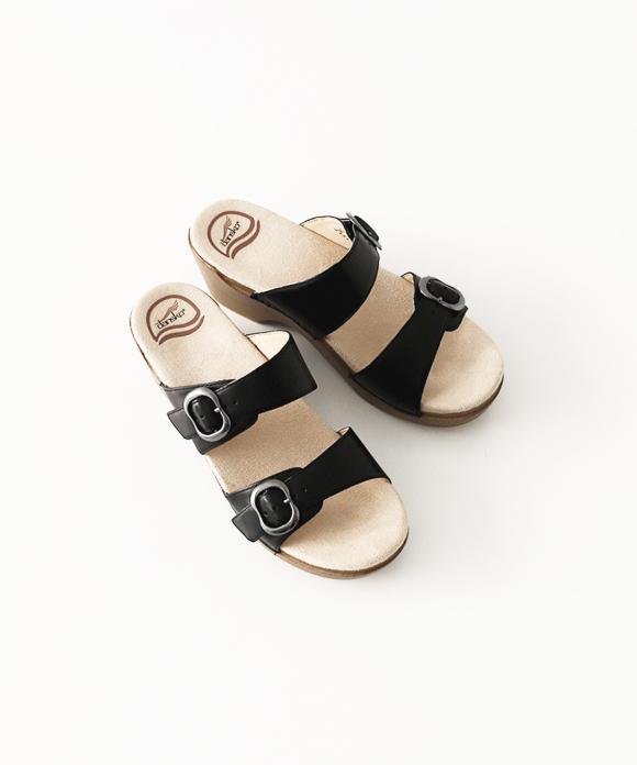 【dansko】SOPHIE  limited item