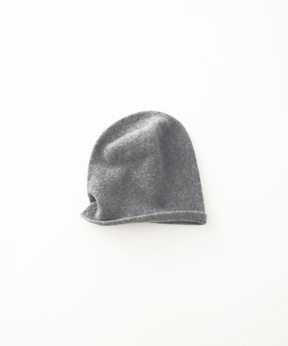 【kopka】フリーHAT limited color