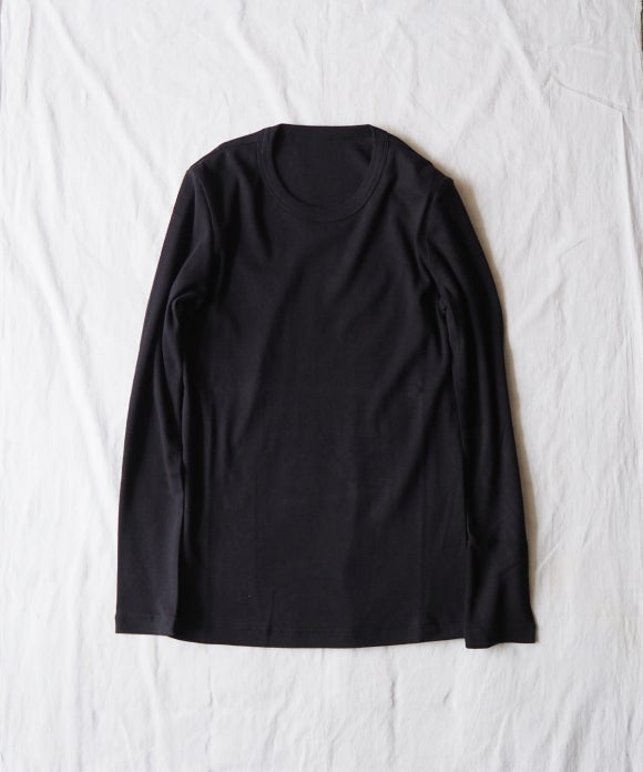nest of daily use Long Sleeve Tee