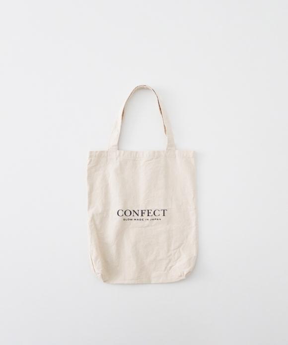 CONFECT ギフトキット Mサイズ