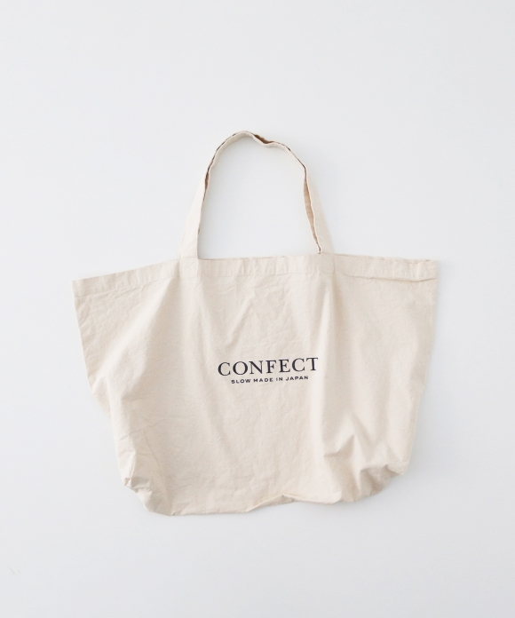 CONFECT ギフトキット XLサイズ