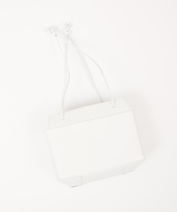 【TIDI DAY】BOXY BAG