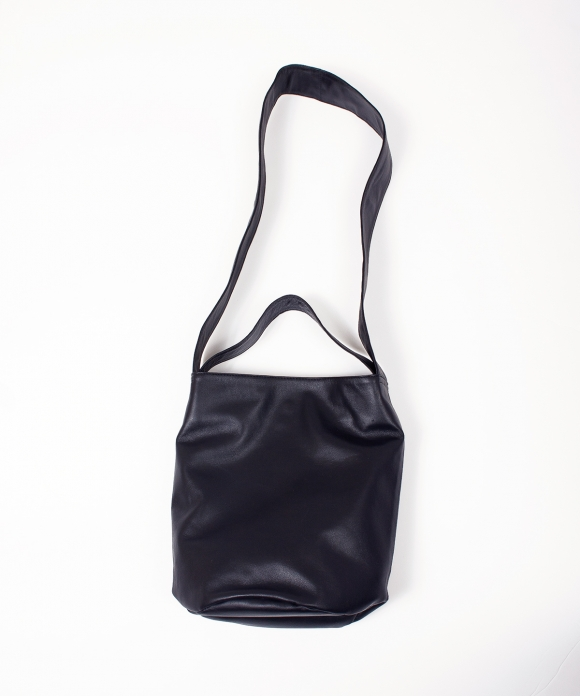 【TIDI DAY】SHOULDER BAG
