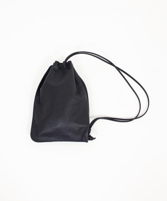 【TIDI DAY】巾着BAG
