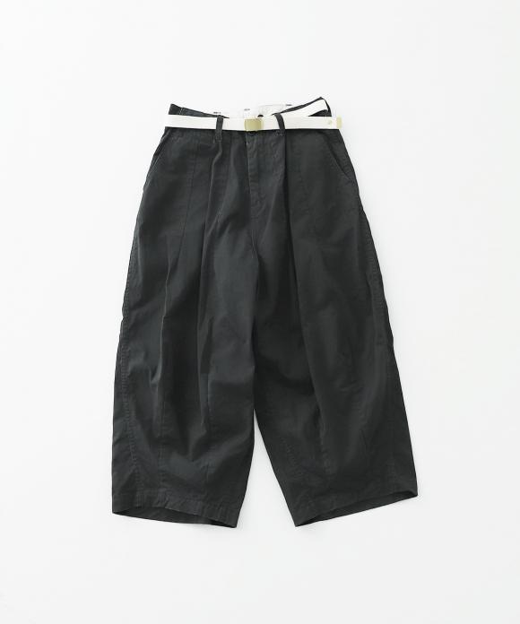 【MASTER & Co.】チノファーマーズパンツ limited item