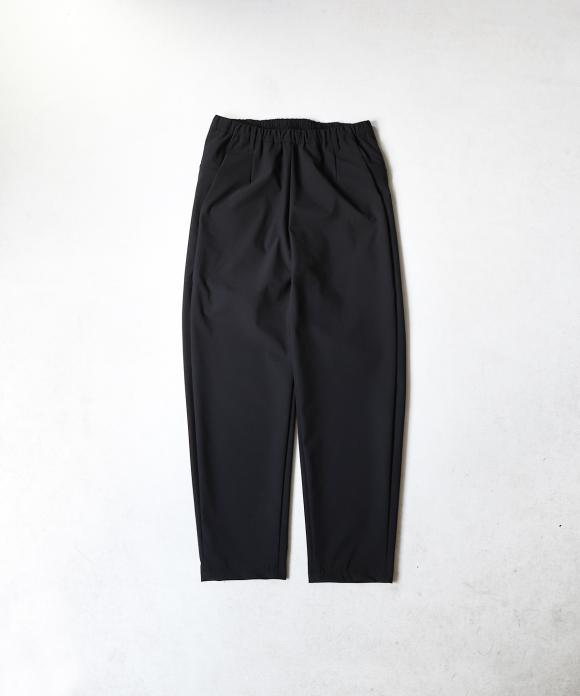 TEATORA / Wallet Pants SM