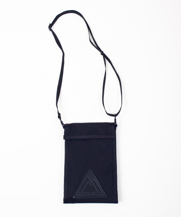 【ANONYM】M3 ORGANIZER limited item