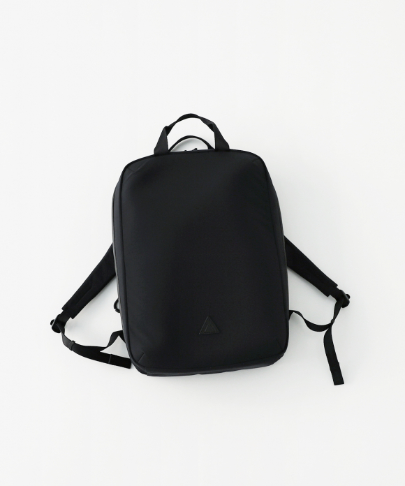 【ANONYM】BACK PACK  limited item