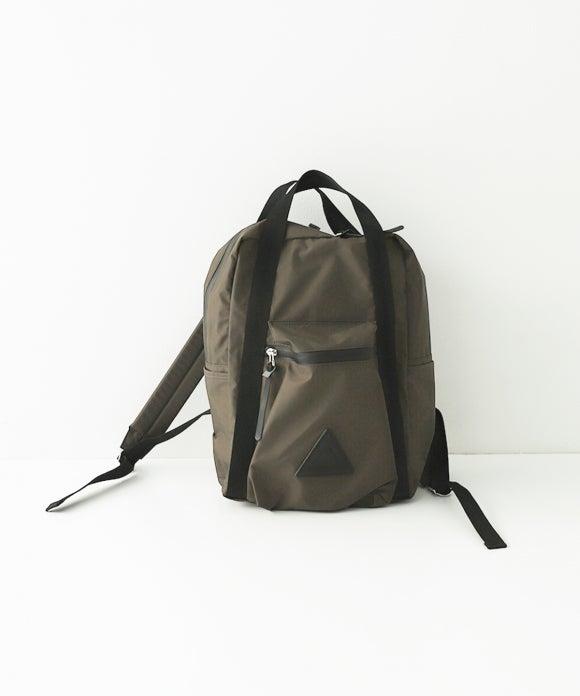 【ANONYM】6H DAY PACK