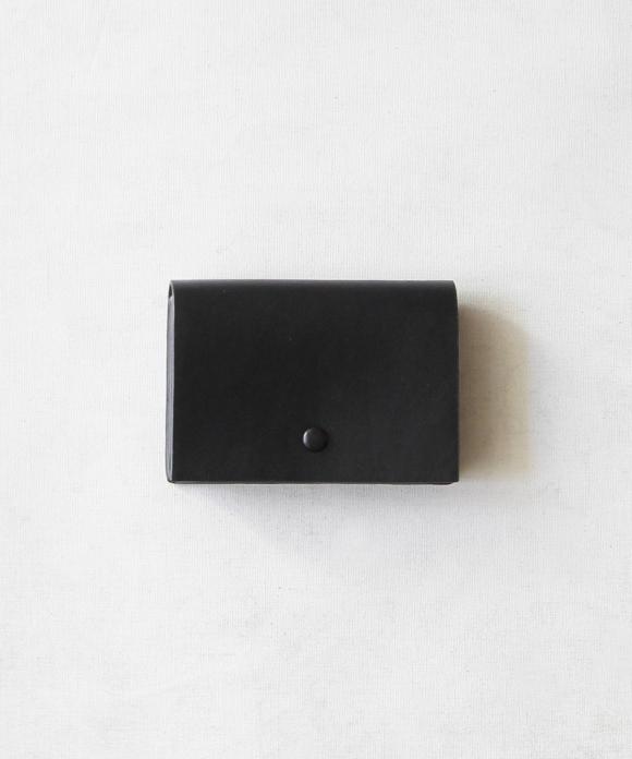 Aeta / CARD CASE