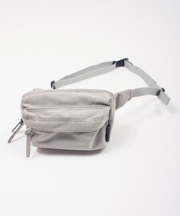 【zattu】CHIKO limited item